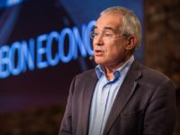 Nicholas Stern speaker, keynote speech, economy
