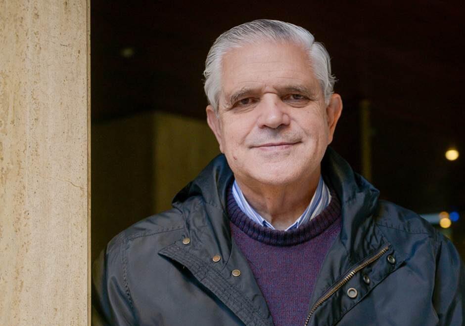 Ricardo López Murphy 1 - BCC Speakers
