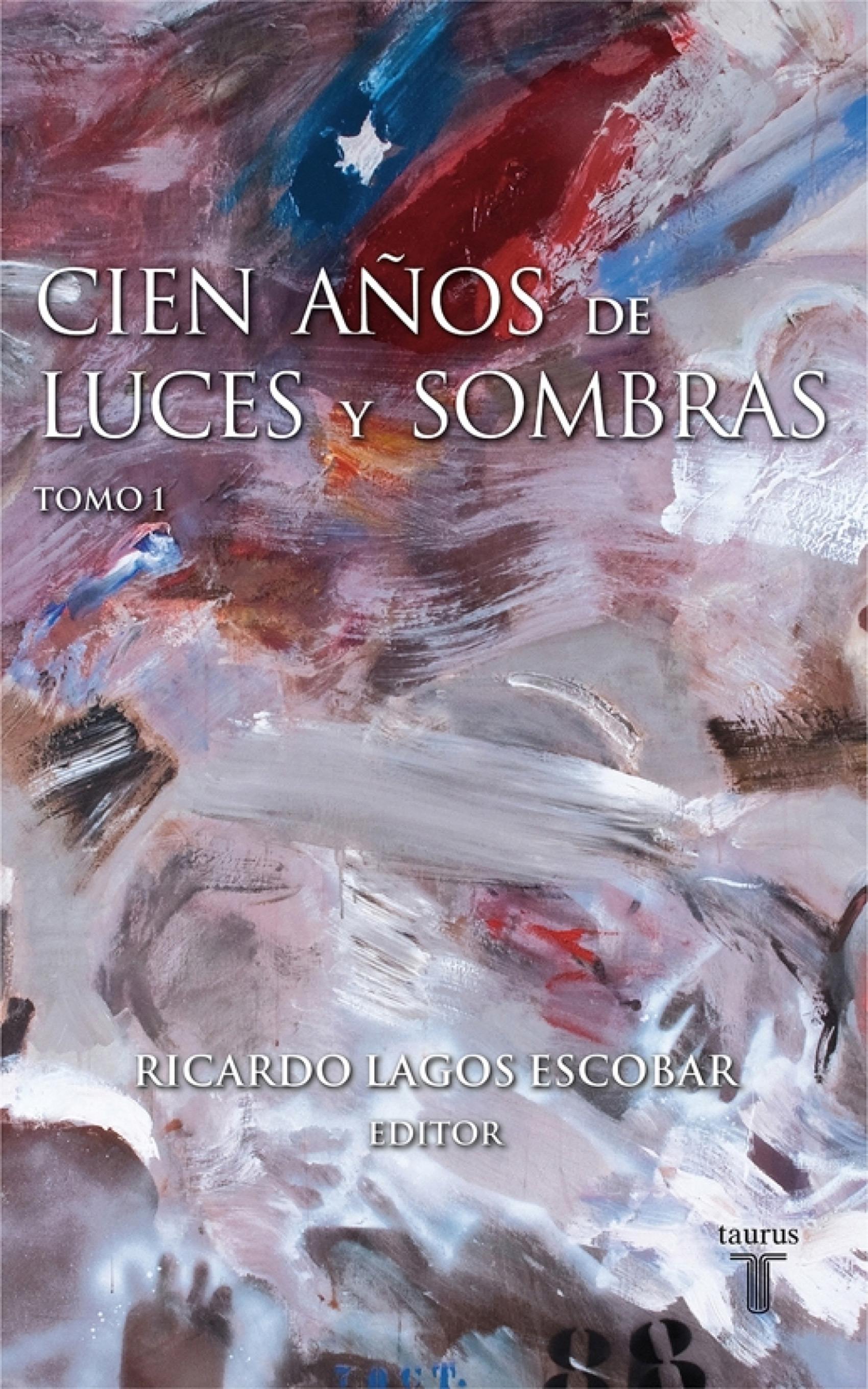CIEN AÑOS DE LUCES Y SOMBRAS