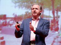 Rodrigo Arboleda speaker, olpc, speaker
