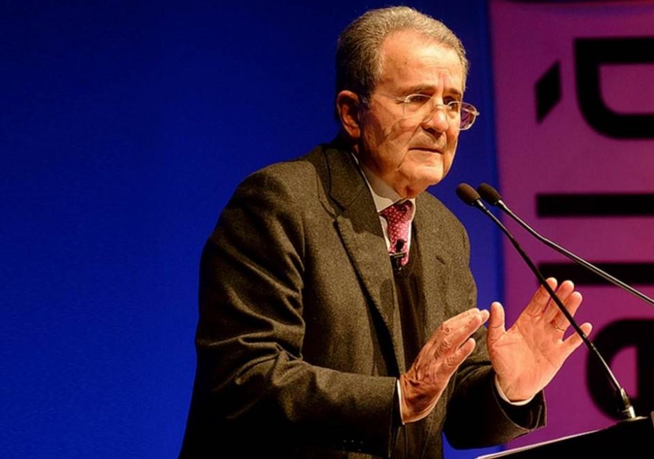 romano-prodi-speaker-conferencias-keynote-speech