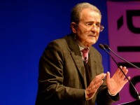 romano-prodi-speaker-conferencias-keynote-speech