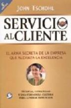 SERVICIO AL CLIENTE: EL ARMA SECRETA DE LA EMPRESA QUE ALCANZA LA EXCELENCIA
