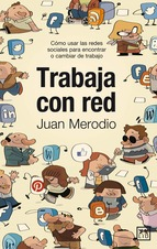 TRABAJA CON RED