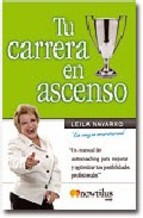 TU CARRERA EN ASCENSO