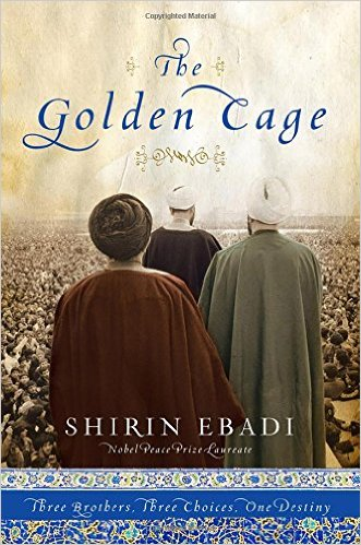 The Golden Cage -2011