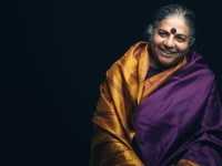 Vandana Shiva - Keynote speaker