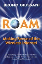 ROAM: Making Sense of the Wireless Internet