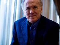 Edward C. Prescott