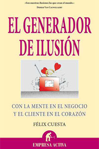 El generador de ilusión
