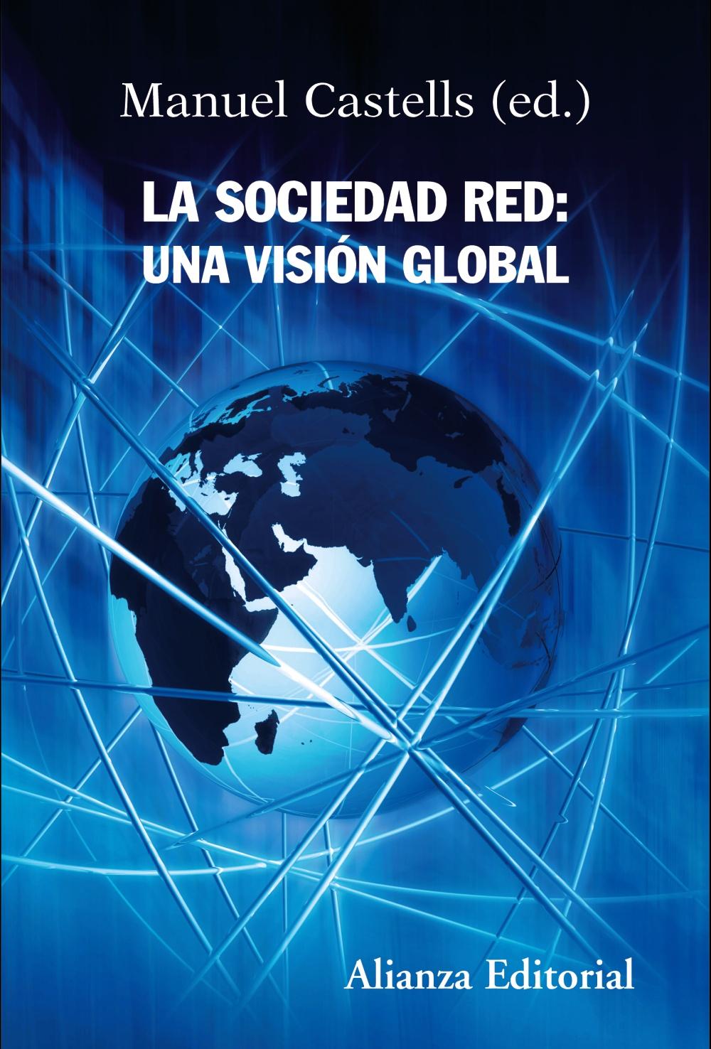 La Sociedad Red