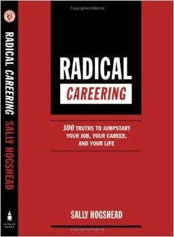Radical Careering