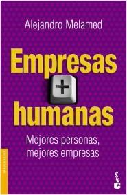 Empresas + Humanas.