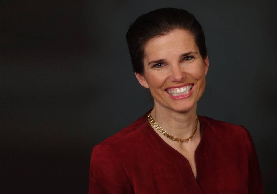 KIRSTY DUNCAN SPEAKER, KEYNOTE SPEECH