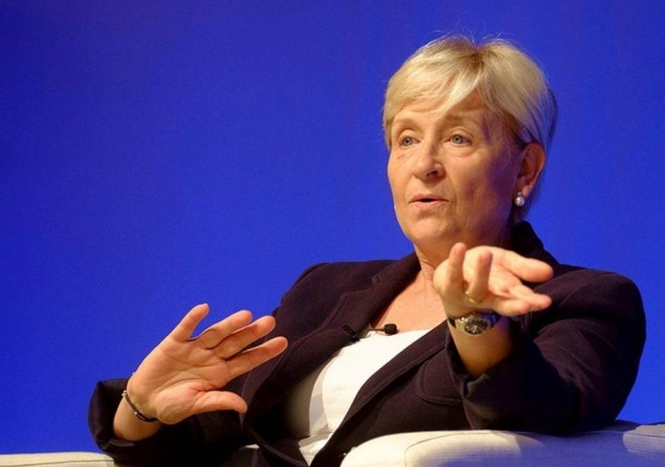 Inma Puig speaker, keynote, conferencias