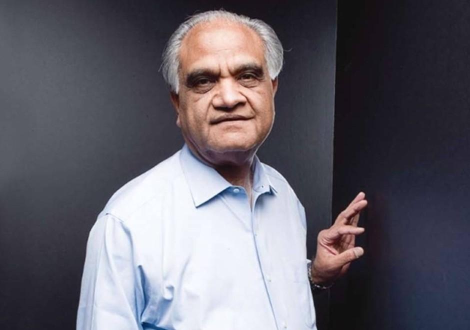 Ram Charan speaker, keynote speech, management