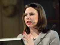 Susan Hayes speaker, economy, conferencias