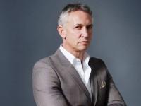 Gary Lineker speaker, conferences, presenter, bbc