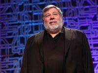 Steve Wozniak speaker, apple, conferencias, technology