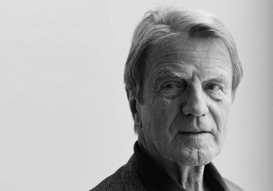 Bernard Kouchner conferencias , speaker, keynote speech