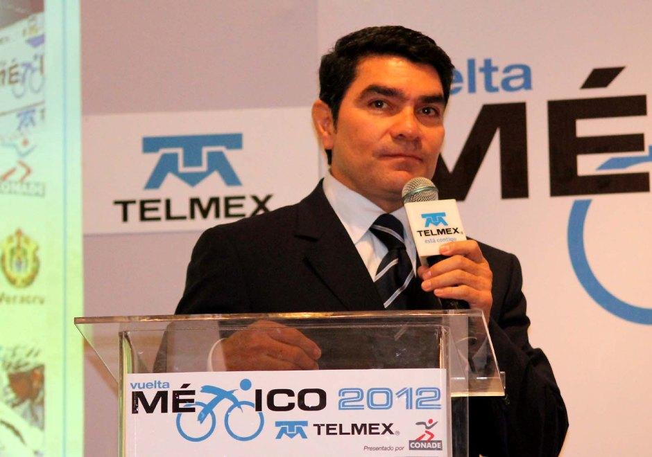 Raúl Alcalá BCC