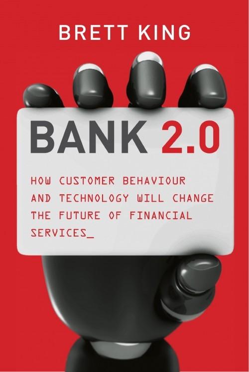 BANK 2.0