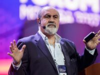 Nassim Nicholas Taleb speaker, the black swan