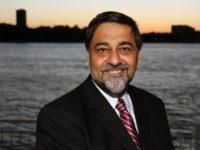 Vivek Wadhwa speaker, keynote, technology