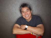 Guy Kawasaki speaker, kelynote speech, conferencias