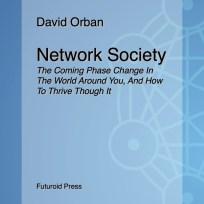 Network Society
