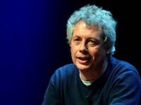 Alessandro Baricco speaker, scritore, keynote speech