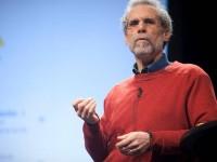Daniel Goleman speaker, keynote speech, conferences