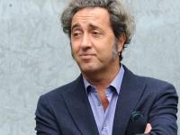 Paolo Sorrentino speaker, keynote, regista, scrittore