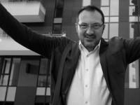 Leandro Agró speaker, conferencias, keynote speech