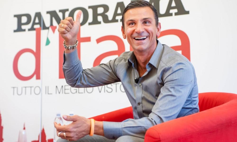 Oscar di Montigny noticia2 BCC Speakers