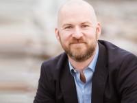 paul-krismer-speaker-keynote-happiness-expert, conferencias
