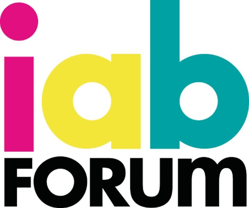 iab-forum. BCC SPEAKERS