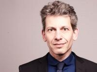 david-rowan-speaker-keynote-conferencia-wired