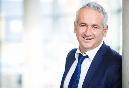 Antonio Nieto-Rodríguez BCC Conferenciantes