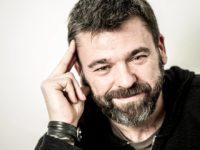 Sergi Corbeto los 5 roles del líder digital BCC Conferenciantes