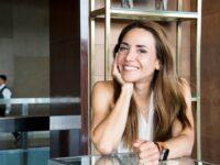 Marina Díaz Ibarra speaker, conferencias, disrupción digital, ecommerce