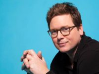 Biz Stone speaker, conferencias, keynote speech