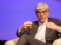 Paul Romer speaker, keynote, nobel