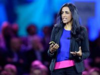 Ayesha Khanna speaker, artificial intelligence, keynote