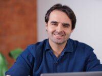 Francisco Servia conferencias, speaker, amazon