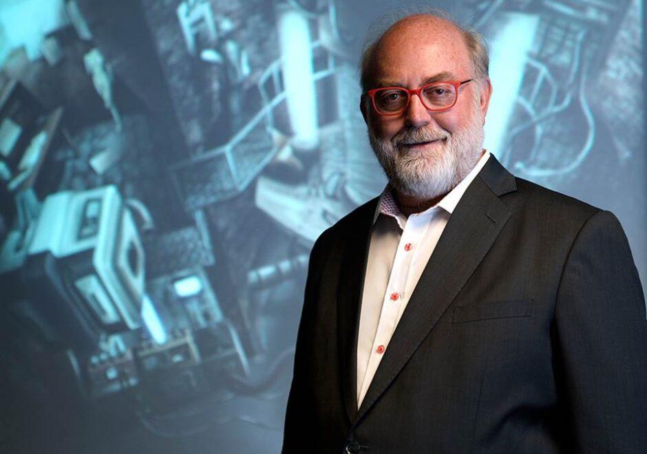 Thomas Frey speaker, keynote, futurist