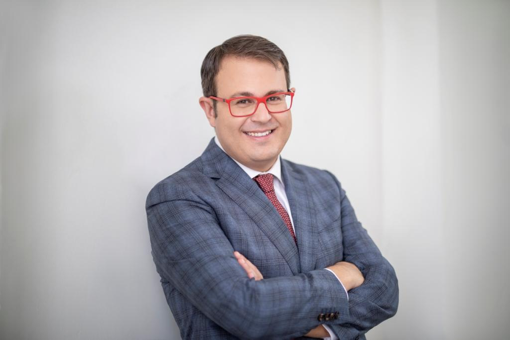 Jacinto Llorca