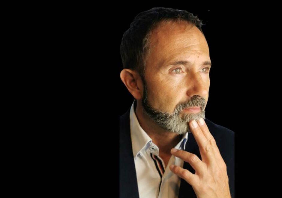 Jorge Urrea speaker, conferencias, autor