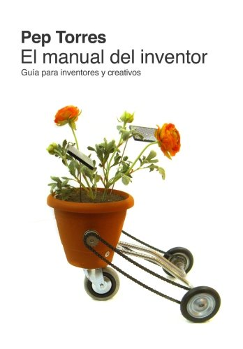 El Manual del Inventor.