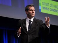 Richard Florida speaker, the new urban crisis, conferencias